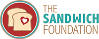 The Sandwich Foundation Logo